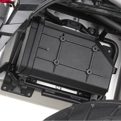 S250KIT Kit gắn hộp đồ nghề đa năng