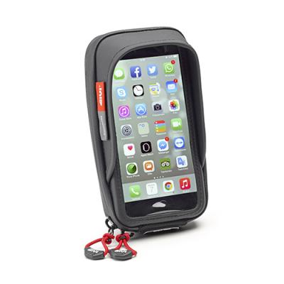 Giá đỡ điện thoại S957B