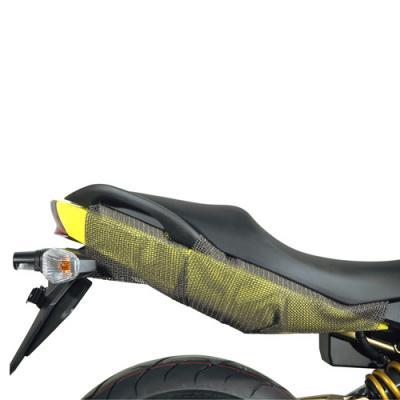 T25 Lưới bảo vệ chống trượt