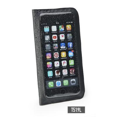 Túi trùm chống nước cho điện thoai smartphone T519L