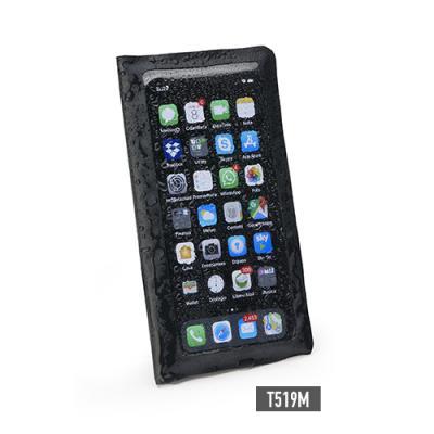 Túi trùm chống nước cho điện thoai smartphone T519M