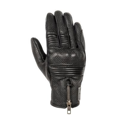 Găng tay da Hevik Iron HGL201F (nữ)