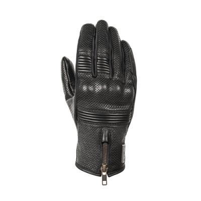 Găng tay da Hevik Iron HGL201M (nam)