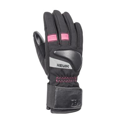 Găng tay nữ chống nước Hevik HGW215F