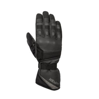 Găng tay chống nước giữ ấm HGW216