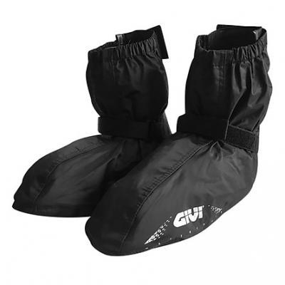 Giày đi mưa SC02-N