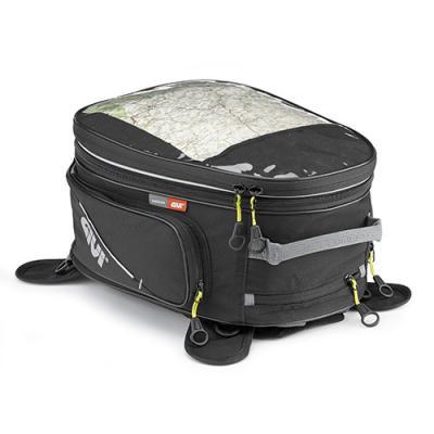 Túi hít bình xăng EA102B