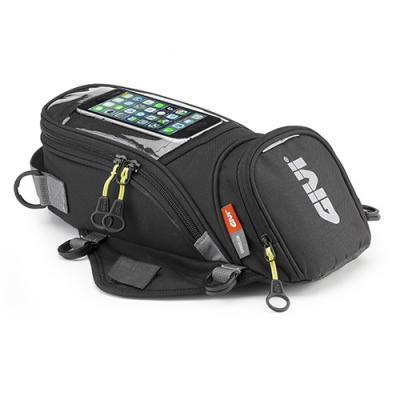 Túi hít bình xăng EA106B