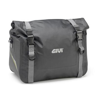 EA120 Túi hành lý phụ kiện cho thùng sau, thùng hông