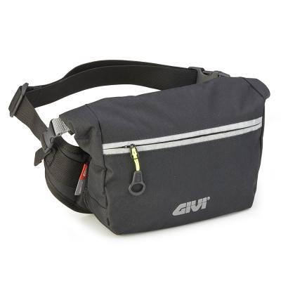 Túi đeo hông EA125