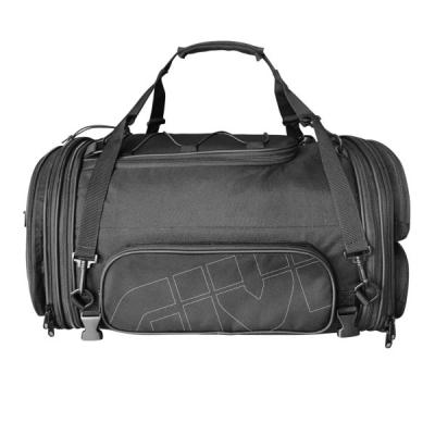 TR21 Travel duffle bag