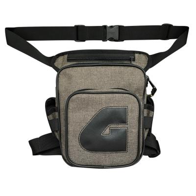 Túi đeo đùi TR40C