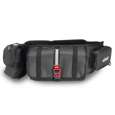 Túi đeo hông GRT710
