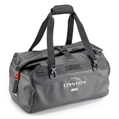 Túi chống nước 40lit GRT712B