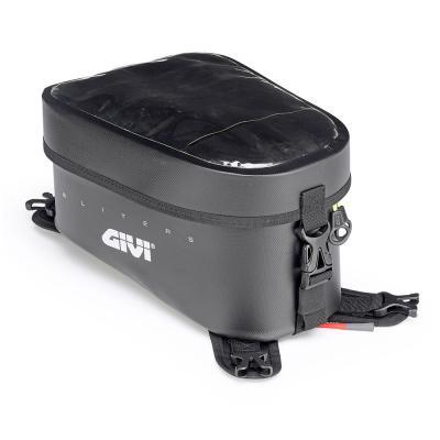Túi ràng bình xăng chống nước GRT716