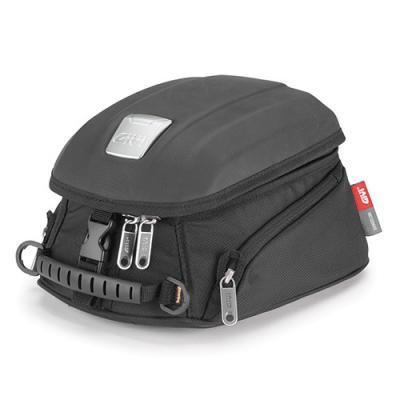 Túi tankock gắn bình xăng motor MT505