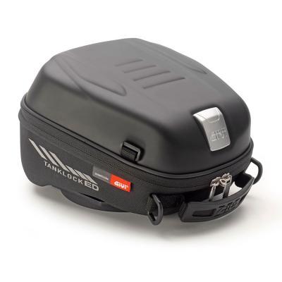 Túi bình xăng Tanklock ST605B
