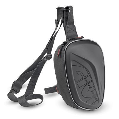 Túi đeo đùi ST608B
