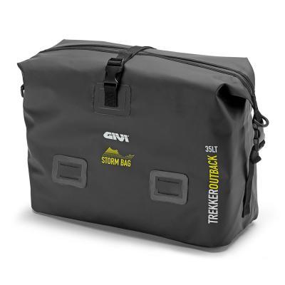 T506 Túi bên trong thùng hông OBKN37, DLM36, ALA36 chống nước