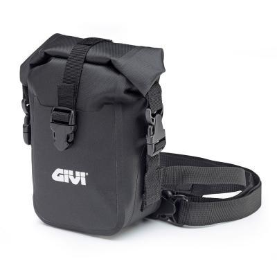 Túi đeo đùi chống nước T517