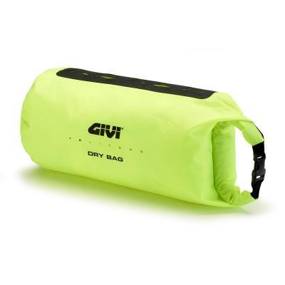 Túi hành lý bổ sung chống nước 18lit T520