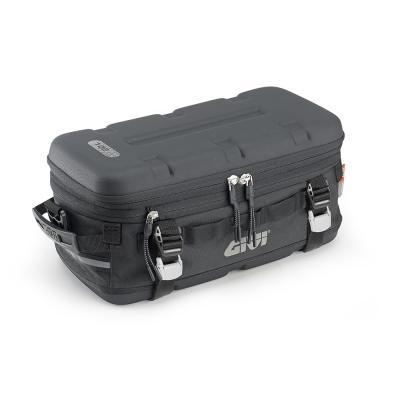 UT807C Túi hành lý phụ kiện cho thùng sau, thùng hông