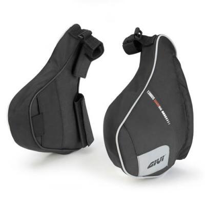 XS5112E Túi gắn trên khung bảo vệ xe BMW R1200GSA