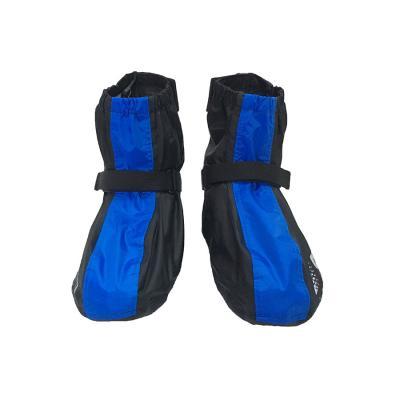 Giày đi mưa SC02-B